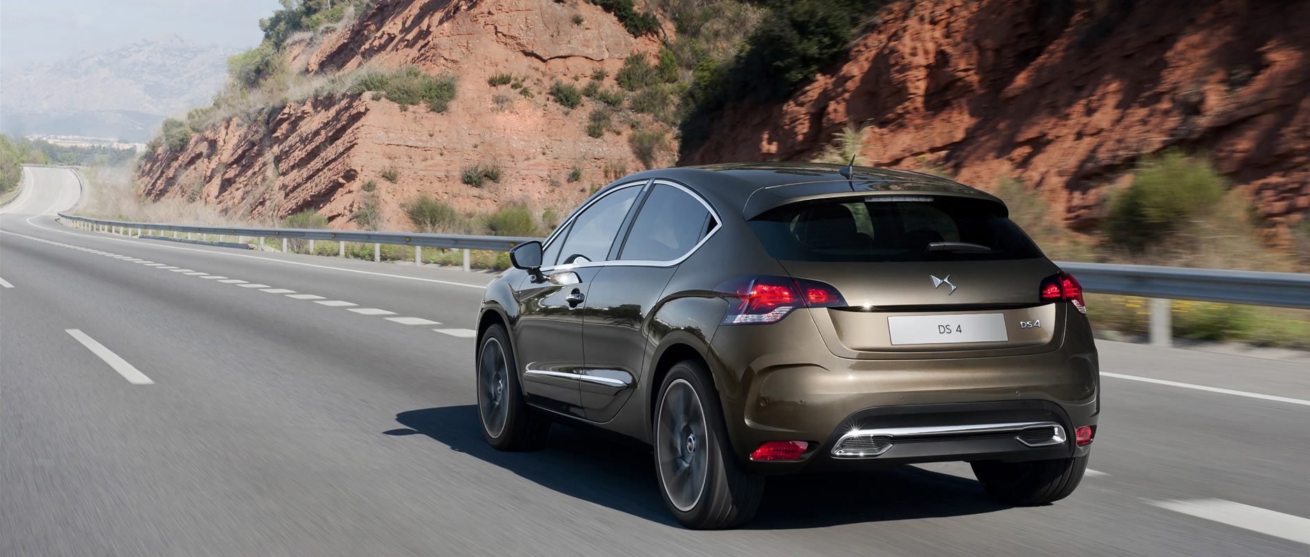 comportement-citroen-ds4