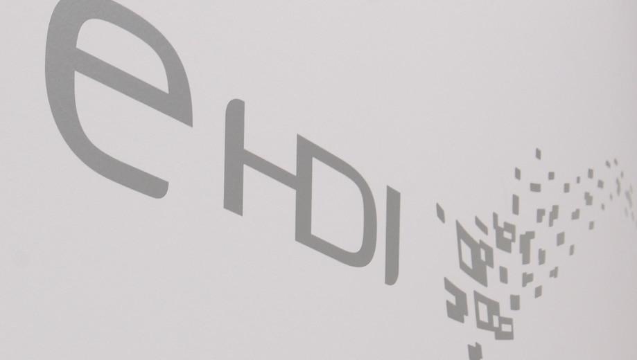 DS-3-e-HDI