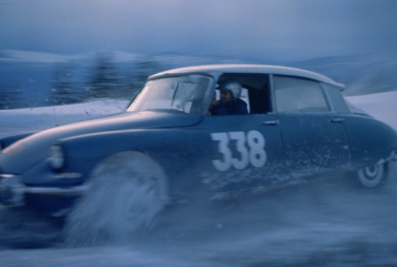Odyssey-Competition_Rallye de Monte Carlo 1963 - CL_63_20_3