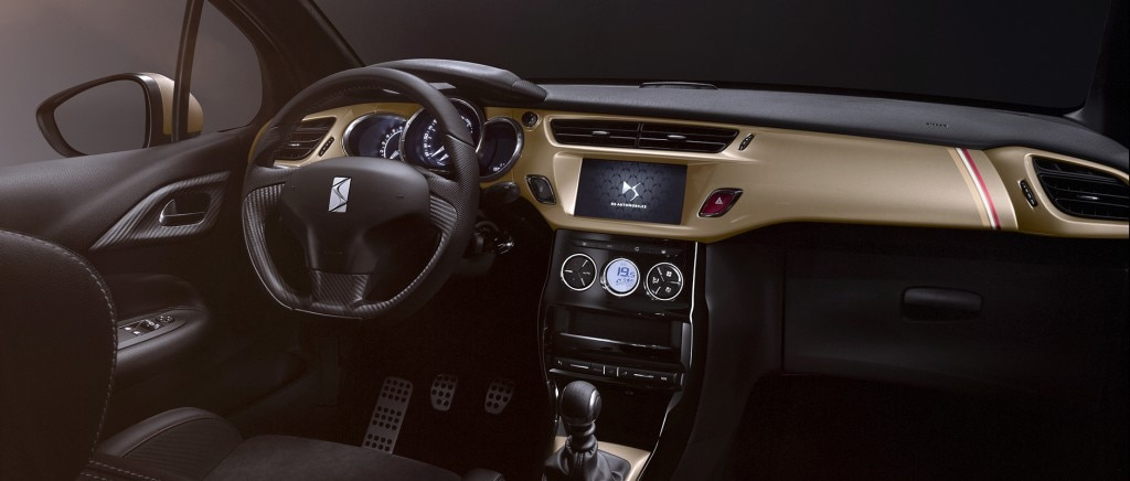 DS3-Performance-Personalisation